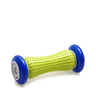 Hand & Foot Recovery Massage Roller
