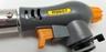 R9607 RESIFLON Korea Made Blow Torch (Dealer Goods)
