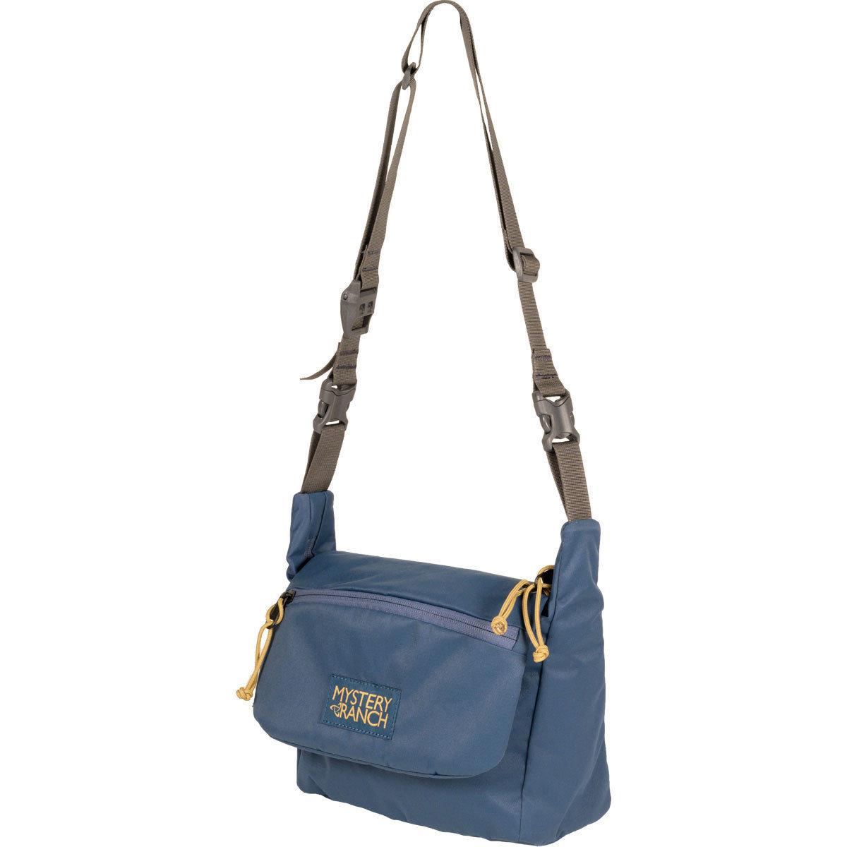 Ska Vintage Blue(總代理行貨)