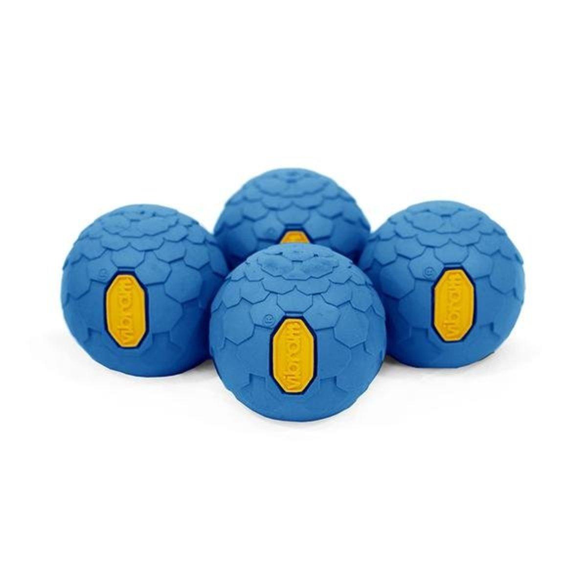 VIBRAM BALL FEET  BLUE(總代理行貨)