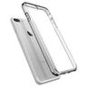 Spigen iPhone 7 Plus Case Ultra Hybrid - Crystal Clear