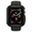 Spigen Apple Watch Series 5/4 (44mm) Case Rugged Armor - Black