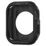 Spigen Apple Watch Series 4 (44mm) Case Rugged Armor - Black