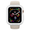 Spigen Apple Watch Series 4 (44mm) Rugged Armor 保護殼 - 黑