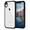 iPhone XR Ultra Hybrid 保護殼 - 晶透