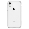 iPhone XR Case Crystal Hybrid - Crystal Clear