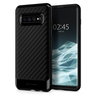 Spigen Galaxy S10 Case Neo Hybrid - Midnight Black