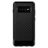 Spigen Galaxy S10 Neo Hybrid 保護殼 - 亮黑