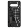 Galaxy S10+ Case Tough Armor - Gunmetal