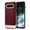Spigen Galaxy S10+ Case Neo Hybrid - Midnight Black