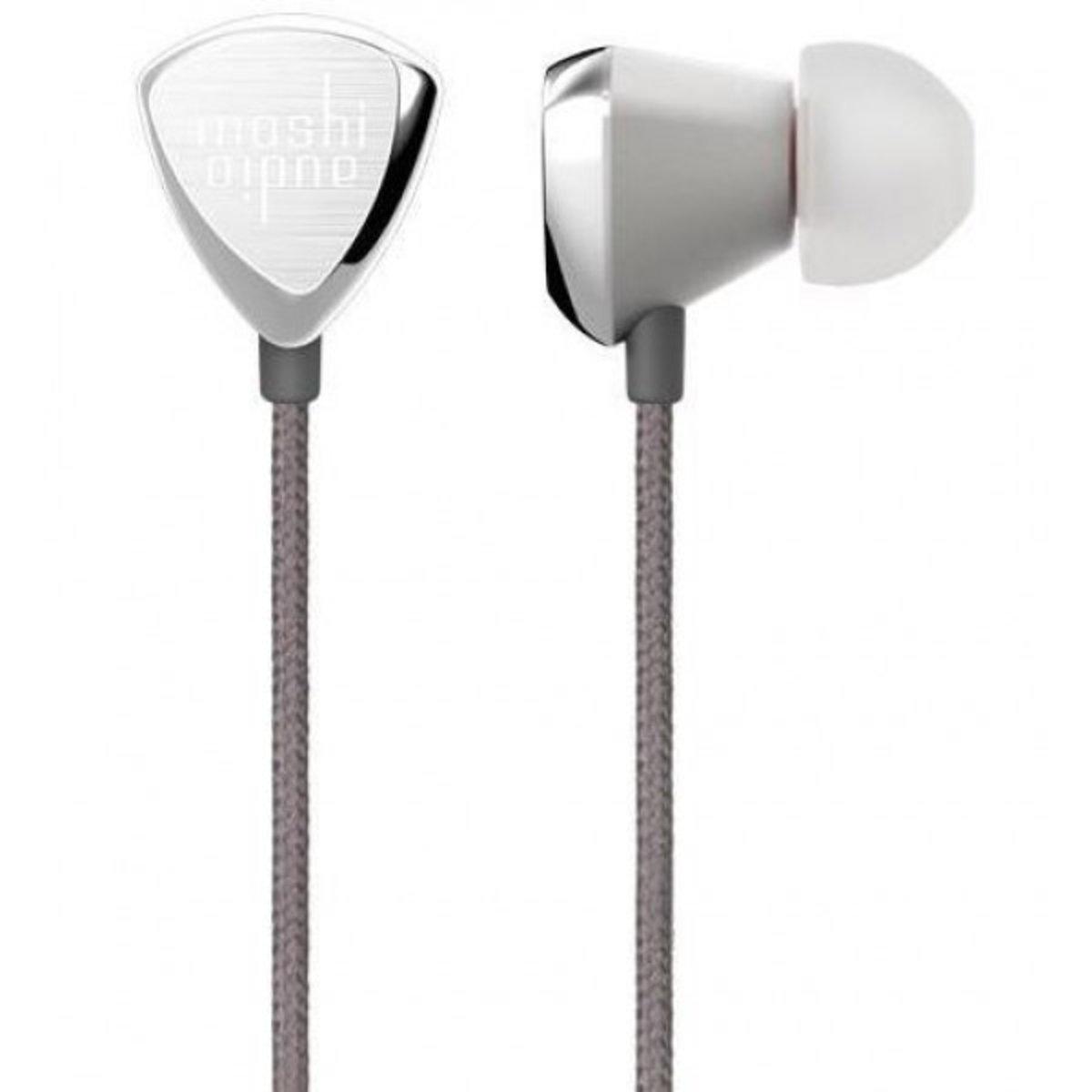 Vortex Pro 漩音入耳式耳機