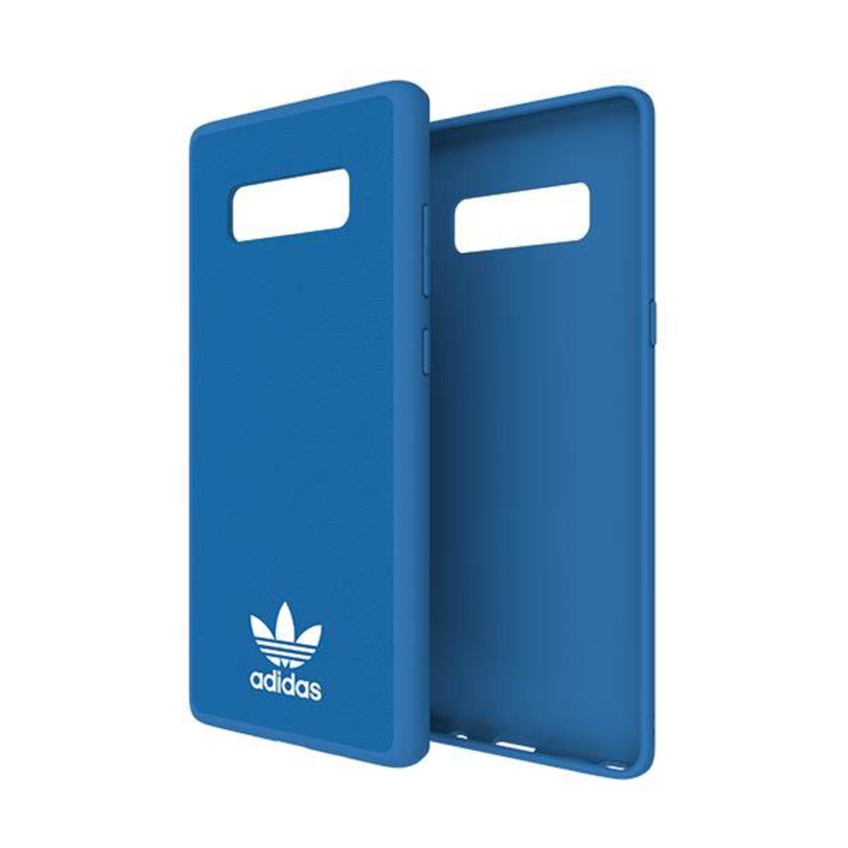 Originals Samsung Galaxy Note 8 保護殼 - 藍