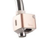 Autowater Pro Smart Touchless Faucet Adapter - Kitchen Version [includ Filter x 3]