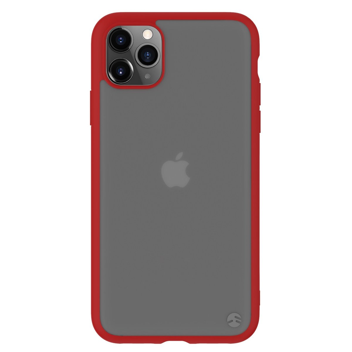 AERO Case for iPhone 11 Pro Max - Red