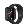 Apple Watch 保護殼 40mm - 黑