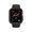 Case for Apple Watch 44mm - Black