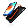 iPhone XR Case Guardian Z Case - Black Ops