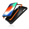 iPhone XS Max Case Guardian Z Case - Black Ops