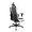 Formula Junior 系列QZ32 電競椅 (黑白)