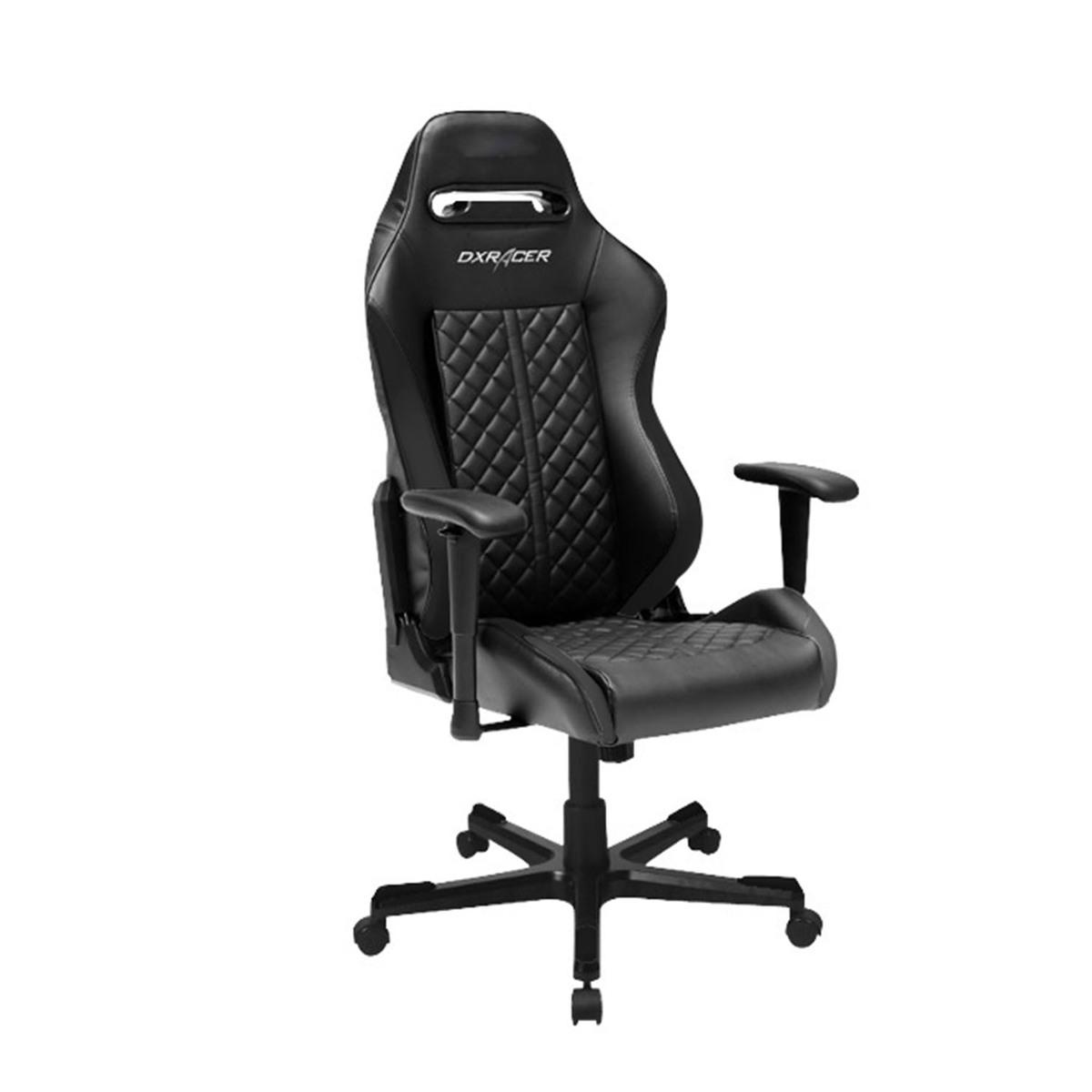 Drift Series DF73 Gaming Chair (All Black)