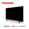 32吋 L37系列 專業效果 D-LED電視 - 32L3756H