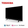 40吋 L37系列 專業效果 D-LED電視 - 40L3756H
