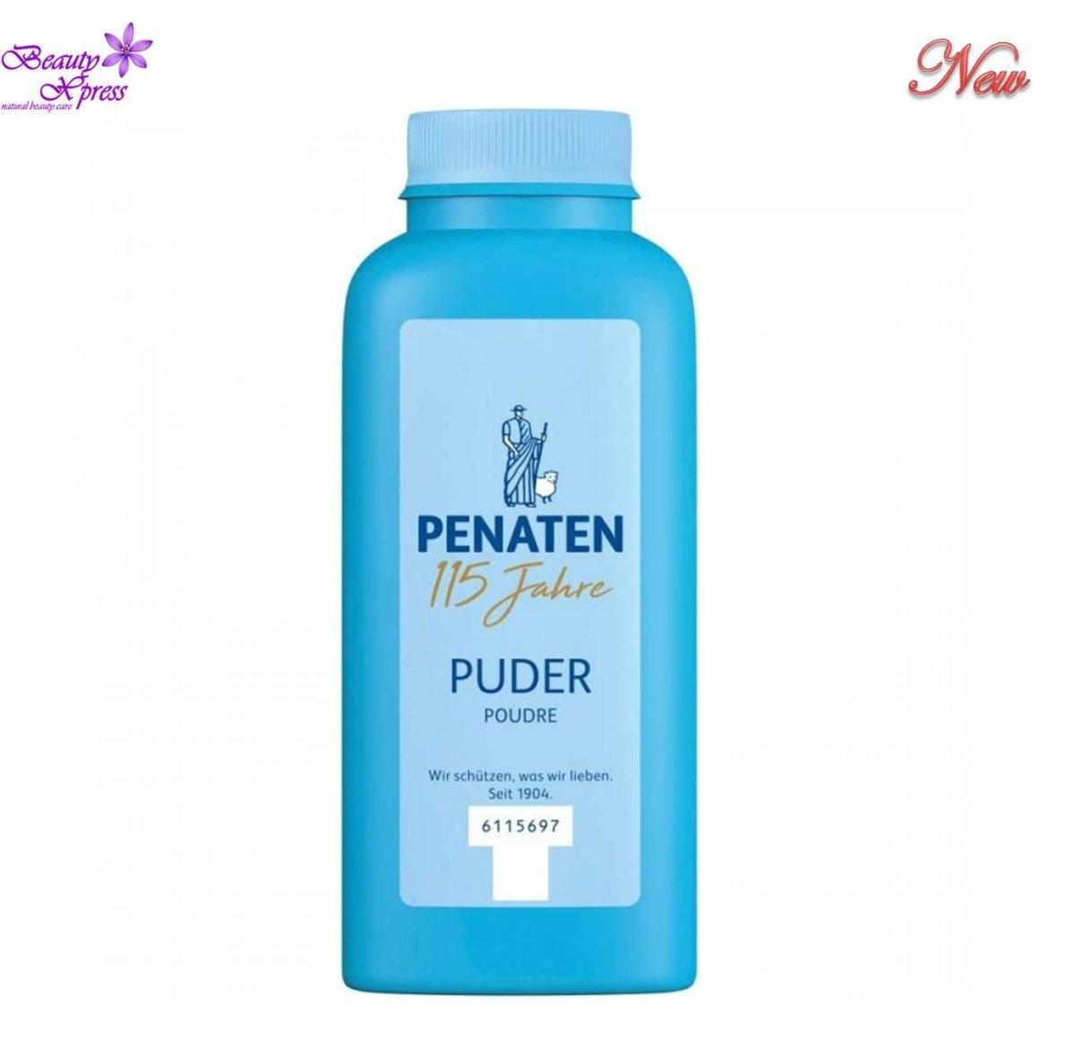 Penaten Baby Powder 100 g