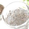 FINE Chia Seeds 60g, (010345)