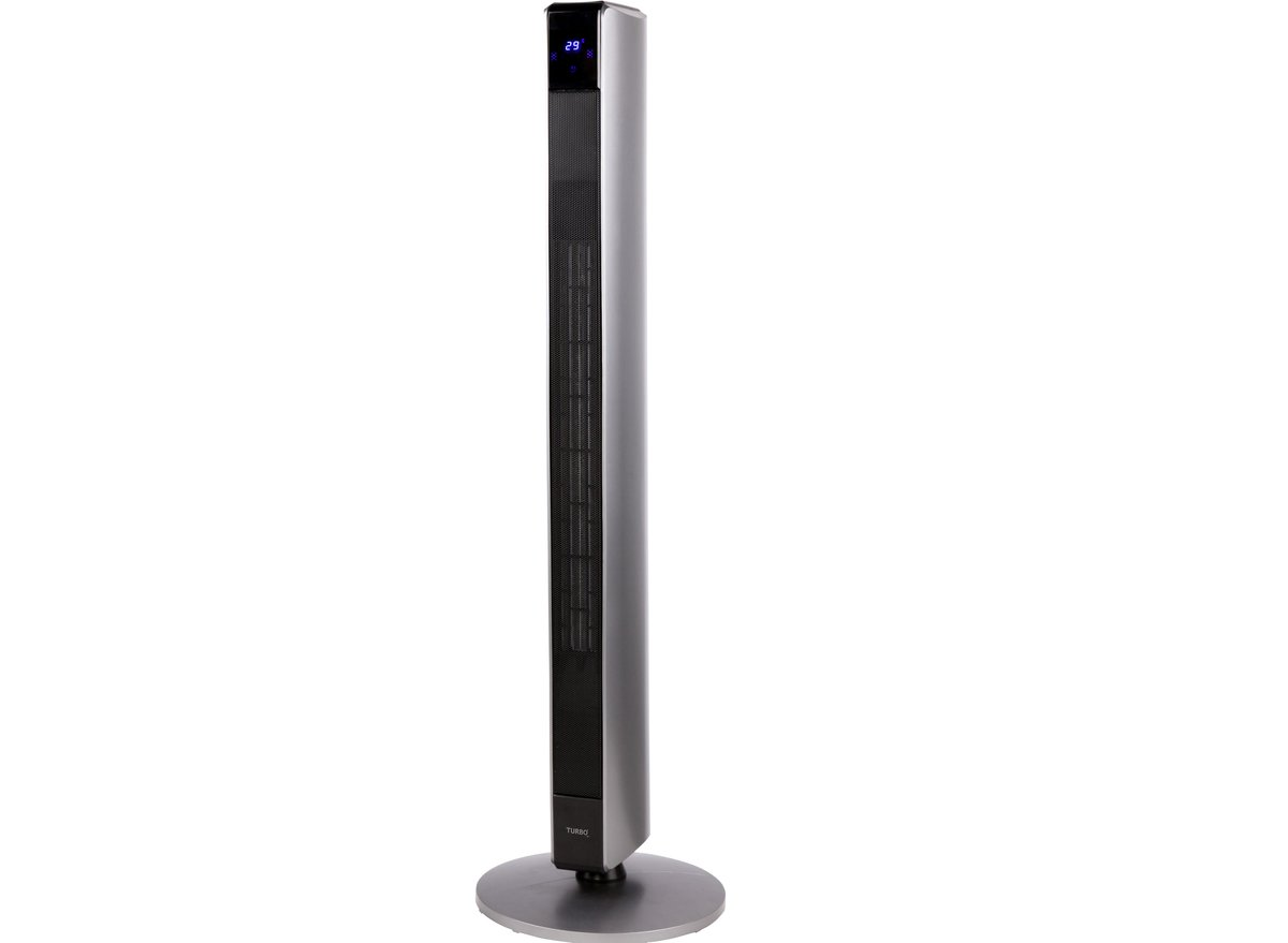 TCH-T32.B Tower Ceramic Heater [Display Item]