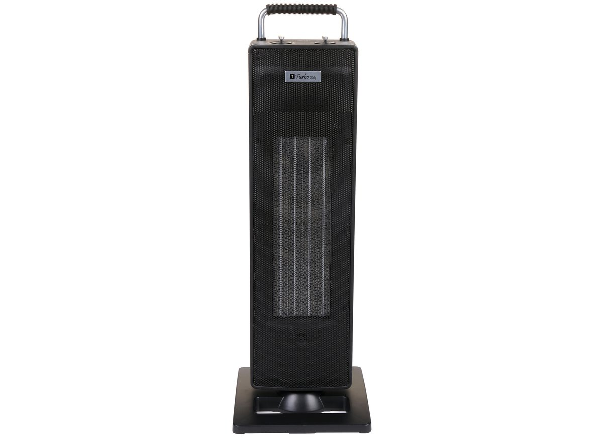 TCH-M255.B 2500W金屬陶瓷暖風機 [陳列品]