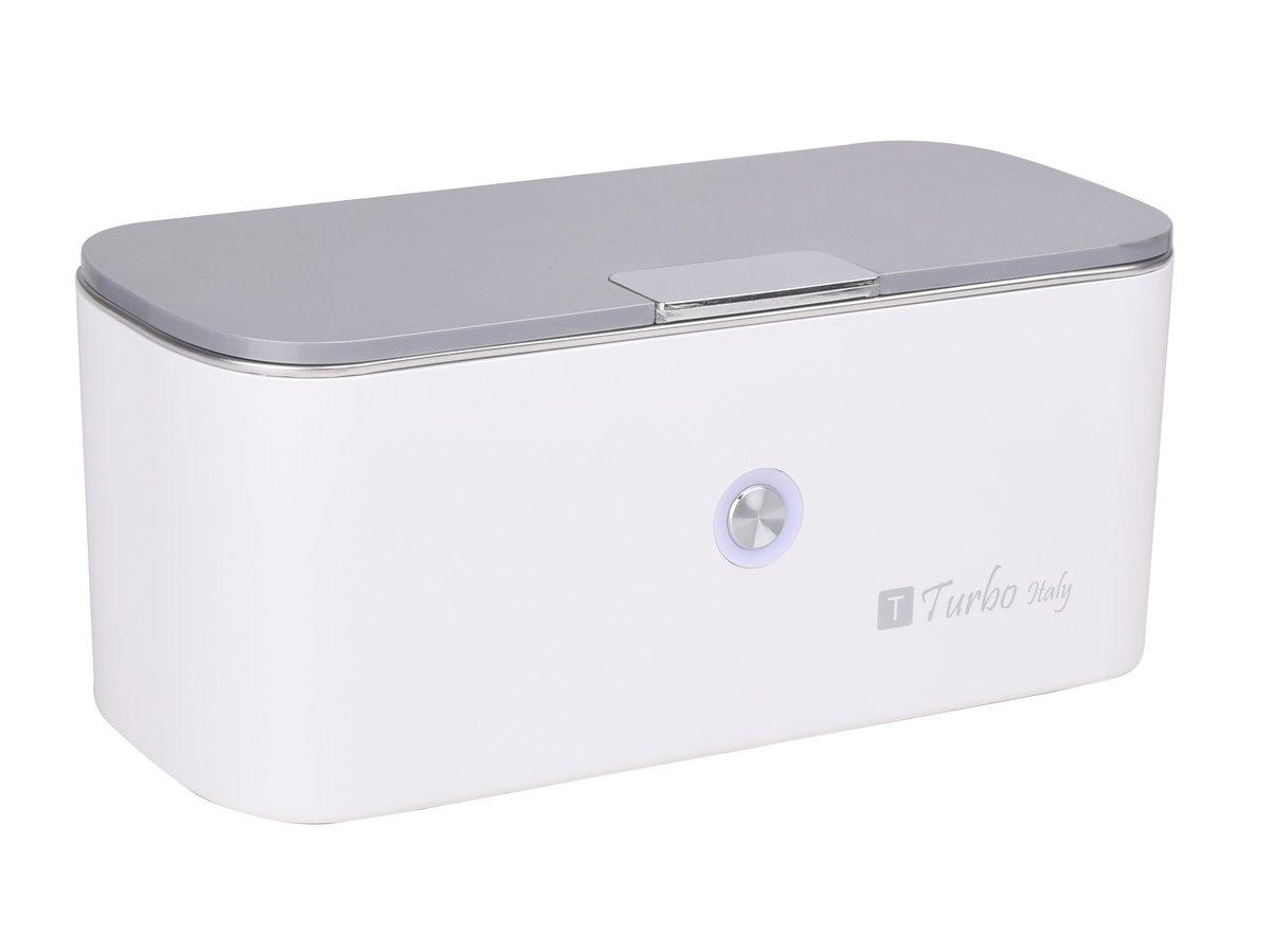 超聲波洗眼鏡機多功能清洗器 TUC-779W