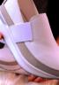 Korean New Versatile Platform Shoes