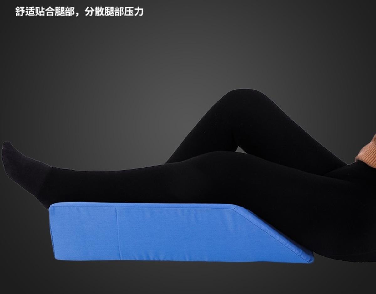 Micro Sun - 腿部抬高墊 (1 pc)