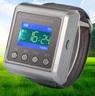 Micro Sun - Wrist Laser Treatment Instrument