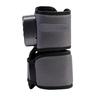 Micro Sun - 無線振動, 擠壓, 加熱電動膝關節按摩器(最新設計)