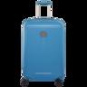 HELIUM AIR 2 64 4DW TROLLEY CA - BLUE