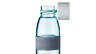 ELLIPSE WATER BOTTLE 500ml Miffy (Made in Holland)
