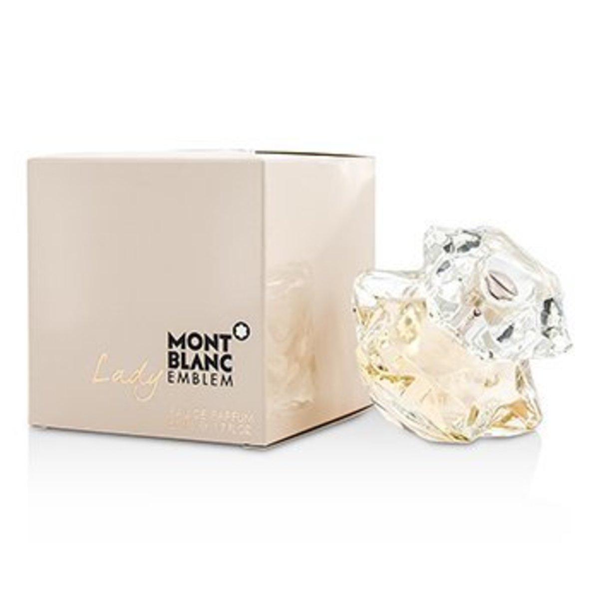 Lady Emblem Elixir Eau De Parfum Spray 50ML