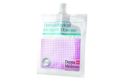 葡萄幹細胞滋潤緊緻凝膠膜 (升級版) 30G  (1塊裝) 30G
