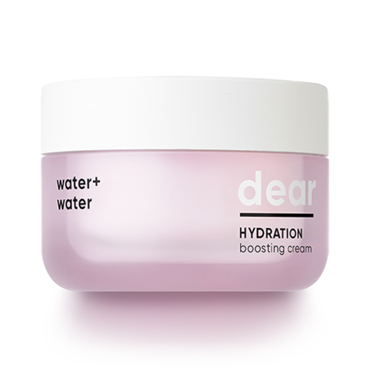 Dear Hydration Boosting Cream 50ML