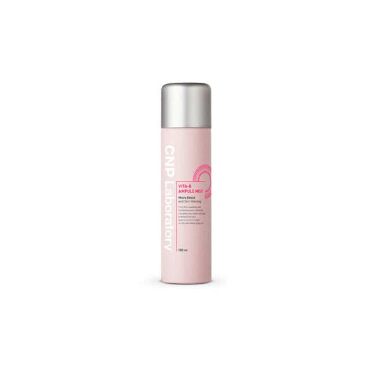 Vita-B Ampule Mist 100ml -[Parallel Import Product]