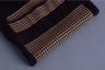 Salua Health Waist (Black) -[Parallel Import Product]