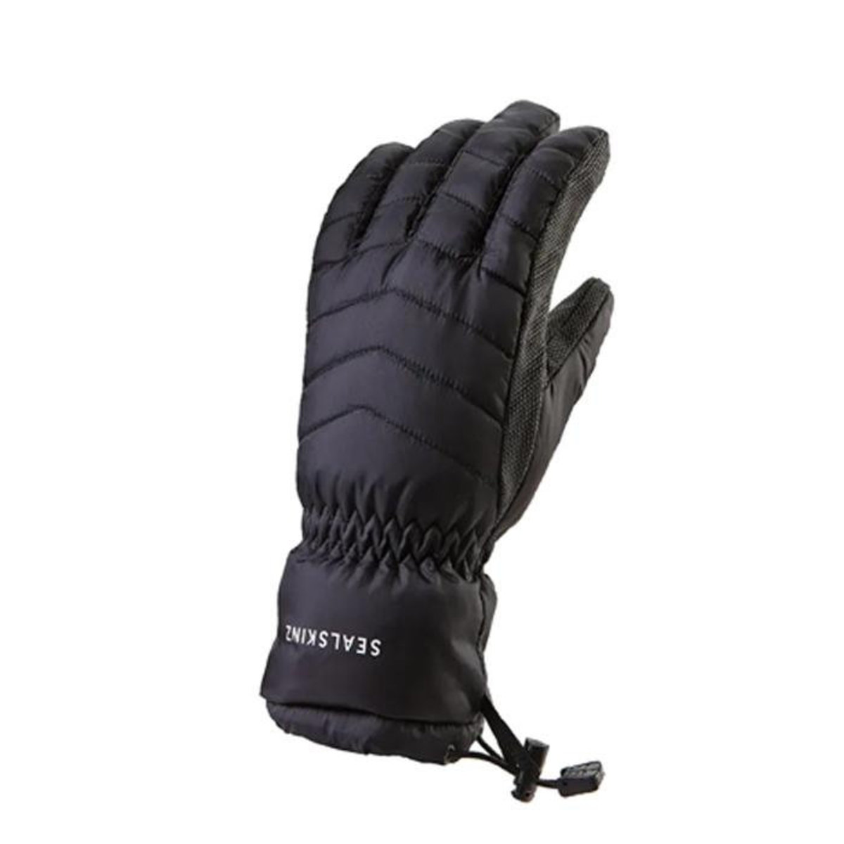 Extreme Cold Weather Down Glove