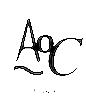 法國白仙莊園有機紅酒 AOC Côtes du Marmandais 2015
