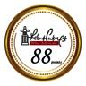 [原箱] Negre 2016, RP 88 依黛雅紅酒