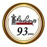 2015, NM 93 Lalande de Pomerol