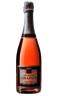 [原箱] Brut Rose 查普王玫瑰香檳 WS 91