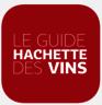 [Full Case]  AOC Côtes du Marmandais 2016