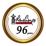 2003, RP 96 Sauternes 1er Cru