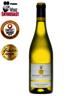 [Full Case] Chardonnay 2018 750ml x 6 x 2